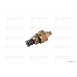 Limitatore di pressione (CF300)