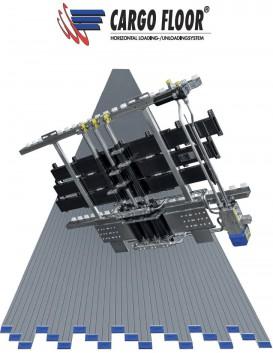 Cargo Fllor